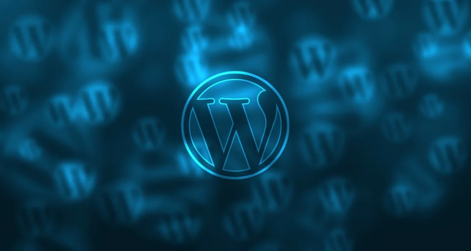 Advantages of Using WordPress for Online Marketing