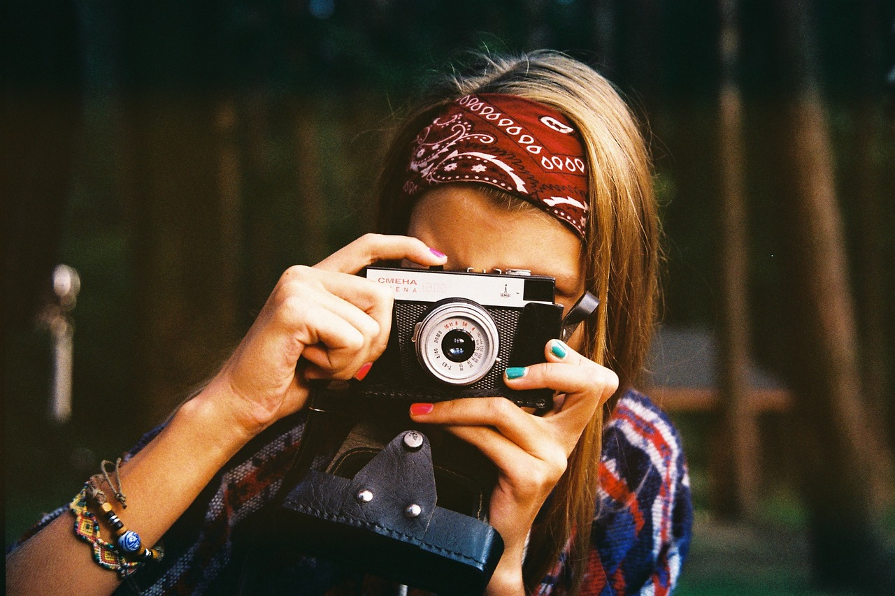 High Quality Royalty-Free Images for Your Website