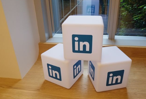 Tips to Use LinkedIn for Your Business Marketing