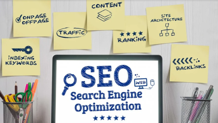 Tips for Using SEO Effectively
